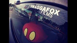 Sex | SWAGAFOX FILM +18