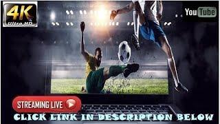 """Tahiti U-20 v Senegal U20 -(May.23.2019) Soccer """"LIVE STREAM"""