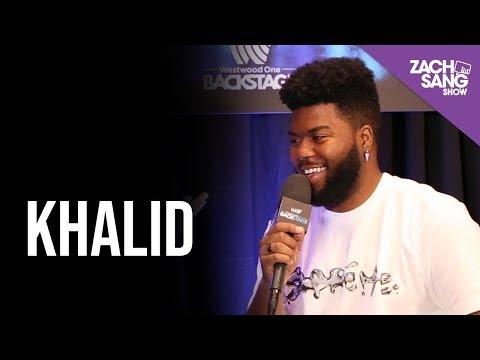 khalid-|-backstage-at-the-billboard-music-awards