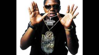 From Da South (Extended Remix) Z-Ro (H-Town All Stars)