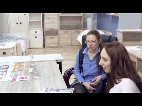 Сеть магазинов мебели БаймебельБай в Минске:  мебель с доставкой на сегодня