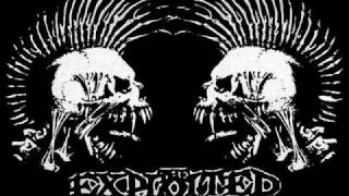 Watch Exploited Was It Me video