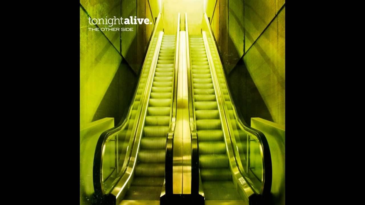 tonight-alive-no-different-espanol-javi