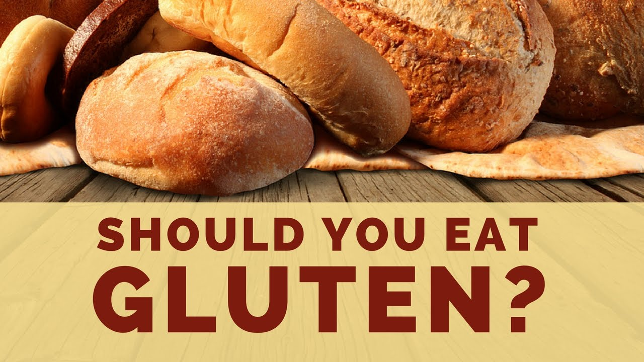 Image result for WHAT IS GLUTEN ?