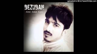 Bezuban Piku 2015 Unplugged Full_By_Adeel_Raza_