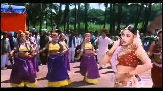 MADURI HOT DANCE 2012