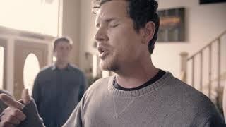 Resurrection Power - Influence Music & Michael Ketterer
