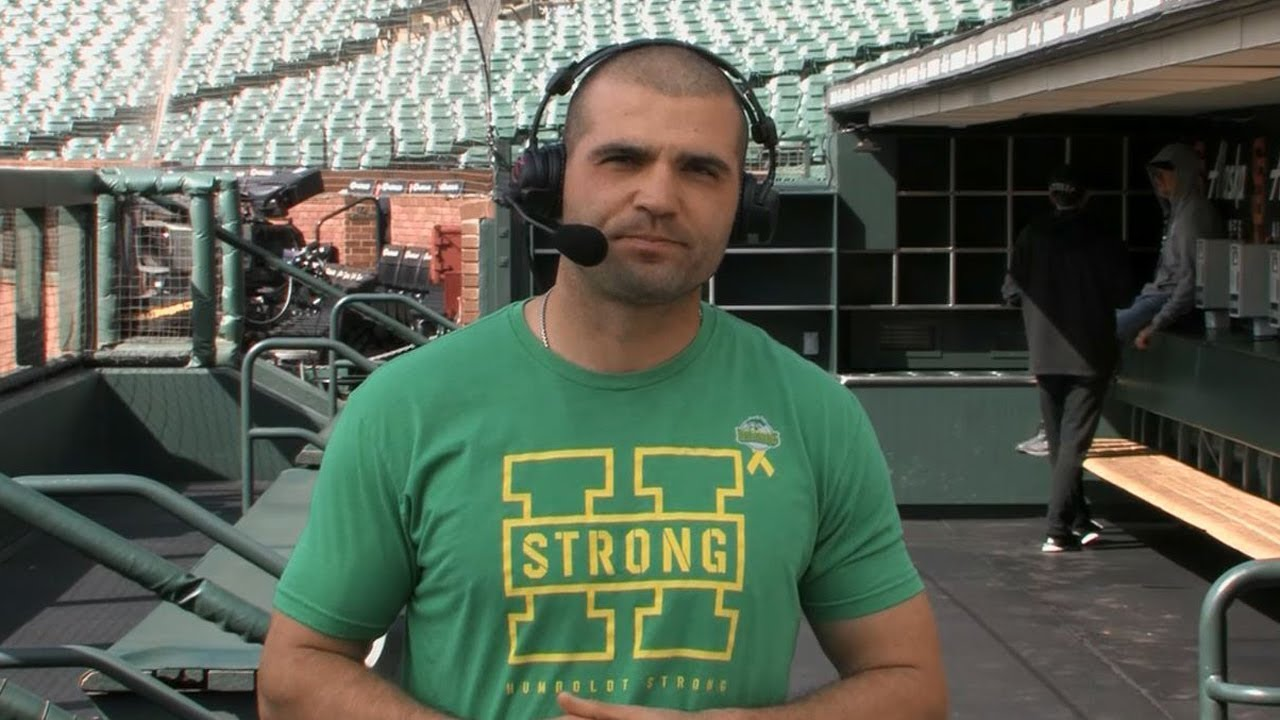 Joey Votto embarrassed by comments, came from 'place of jealousy'