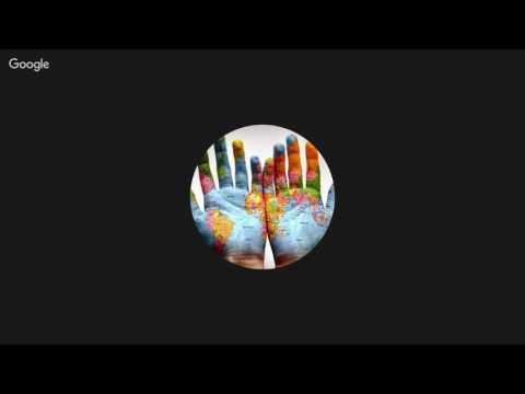 Злые свиньюшки-компьютерная игра, прямой эфир РОМЕО