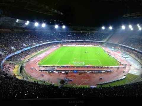 Italy Vs Armenia 2-2 2013 All Goals \u0026 Highlights FIFA WCQ 2014 (1080p)