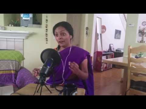 Sada Paalaya (Malayalam film song cover)