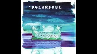Dj Polarsoul - Taivas ft. Eevil Stöö, Asa, Tuuttimörkö, Dxxa D