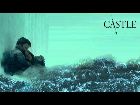 """Castle """"I Just Want You"""" Best Quality OST"""