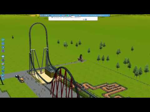 Stealth Rollback On Rct3