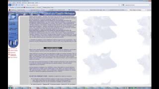 Salon de l'Analyse Technique 2010   Résumé et Avis