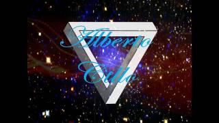 Alberto Ctllo | Soul YouTube Videos