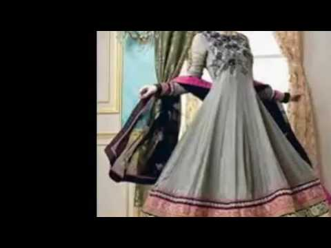 girl-latest-dresses-with-high-quality-clothing