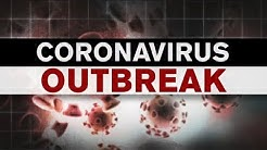 Coronavirus News: 1st US death confirmed; NY state approved to begin own COVID-19 tests