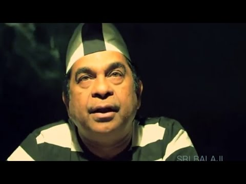 Jaffa Movie Comedy Trailer - Brahmanandam, Vennela Kishore
