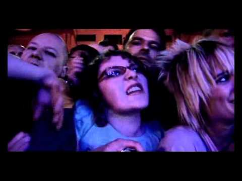 Sex Pistols - New York [Live From Brixton Academy 2007] 05