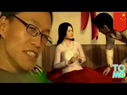 Istri menceraikan suami karena suaminya jelek - Tomonews