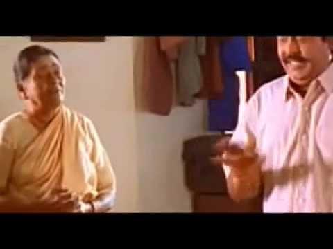 Vanathai Pola Full Tamil Movie - Vijayakanth, Prabhu Deva, Livingston