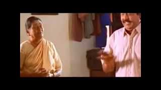 Vanathai Pola Full Tamil Movie - Vijayakanth, Prabhu Deva, Livingston