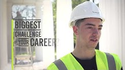Industry Insight: Careers in Construction (Painting and Decorating)