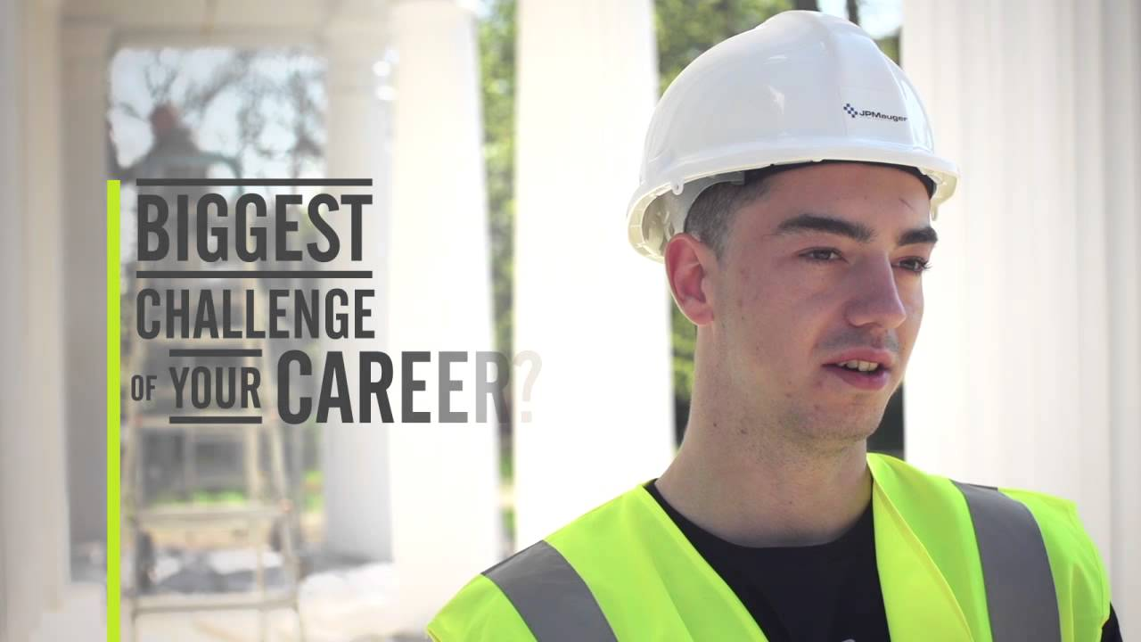 Industry Insight Careers In Construction Painting And Decorating