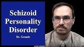 Secret Schizoid' Album Review w/ Jeff Azar from 'Demi the