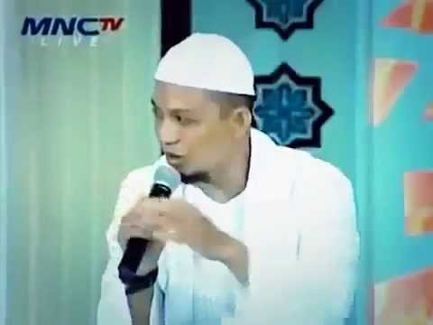 ceramah-agama-islam-ustad-arifin-ilham-terbaru-full---obat-hati-yang-gelisah