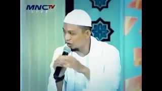 Ceramah Agama Islam Ustad Arifin Ilham Terbaru full - Obat Hati Yang Gelisah