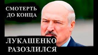 Срочные и Последние Новости  Беларуси 21 09 ТИХАНОВВСКАЯ НЕ ХОЧЕТ БЫТЬ ПРЕЗЕДЕНТОМ