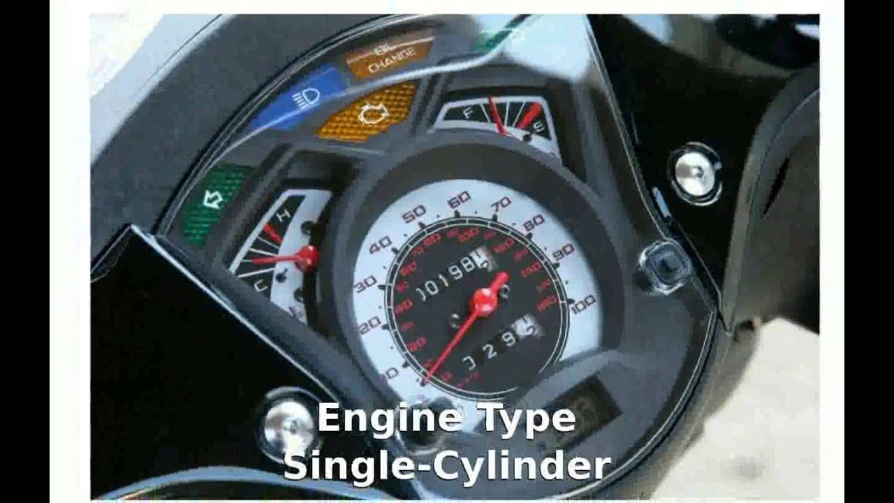 2010 honda sh 150i features transmission youtube rh youtube com honda sh 150 manual service honda sh 150 manual 2010