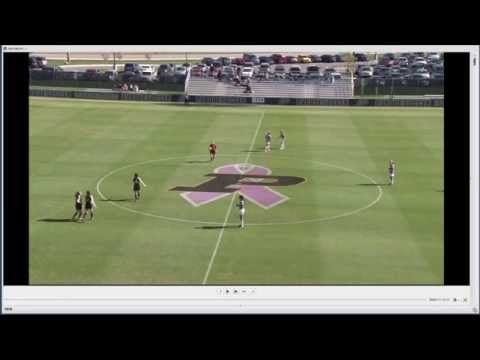 VidSwap.com Soccer Video Editing, Analysis, & Coaching Software Demo