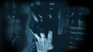 [UNREAL LIFE] Самое страшное видео группы «Гвозди»