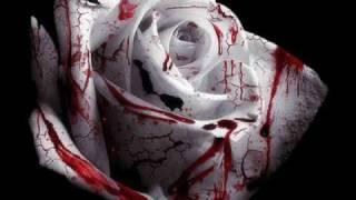 draconian-she dies-español