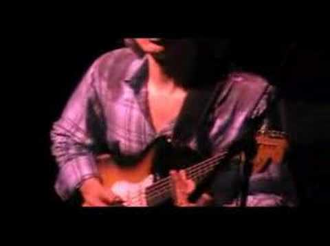 Sonny Landreth 7 - Blues Attack