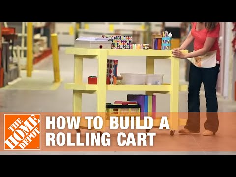 how-to-build-a-rolling-storage-cart-with-ana-white