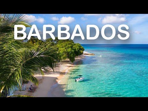 Waves Hotel & Spa By Elegant Hotels 2019 Barbados