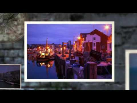 Accommodation In Weymouth
