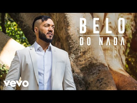 Belo - Do Nada (Pseudo Video)