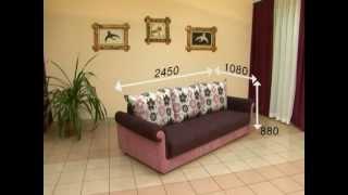 комплект мягкой мебели Лагуна.mp4(, 2012-03-28T12:30:38.000Z)