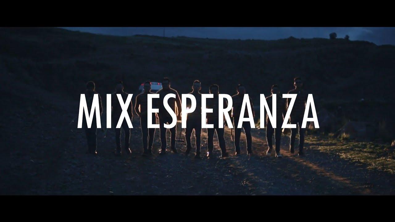 Download Altagracia MIX ESPERANZA (Cumbia Puneña) OFICIAL