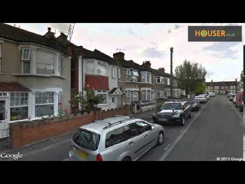 2 Bed Flat To Rent On Farnborough Avenue, Walthamstow, London E17 By Your Move - Sterling  Co