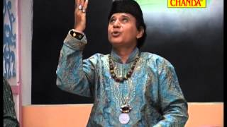 Ek Tu Hain Thujhea Parwah || इक तु हैं तुझे परवाह ही नहीं || Anwar Jani || Islamic Video Songs