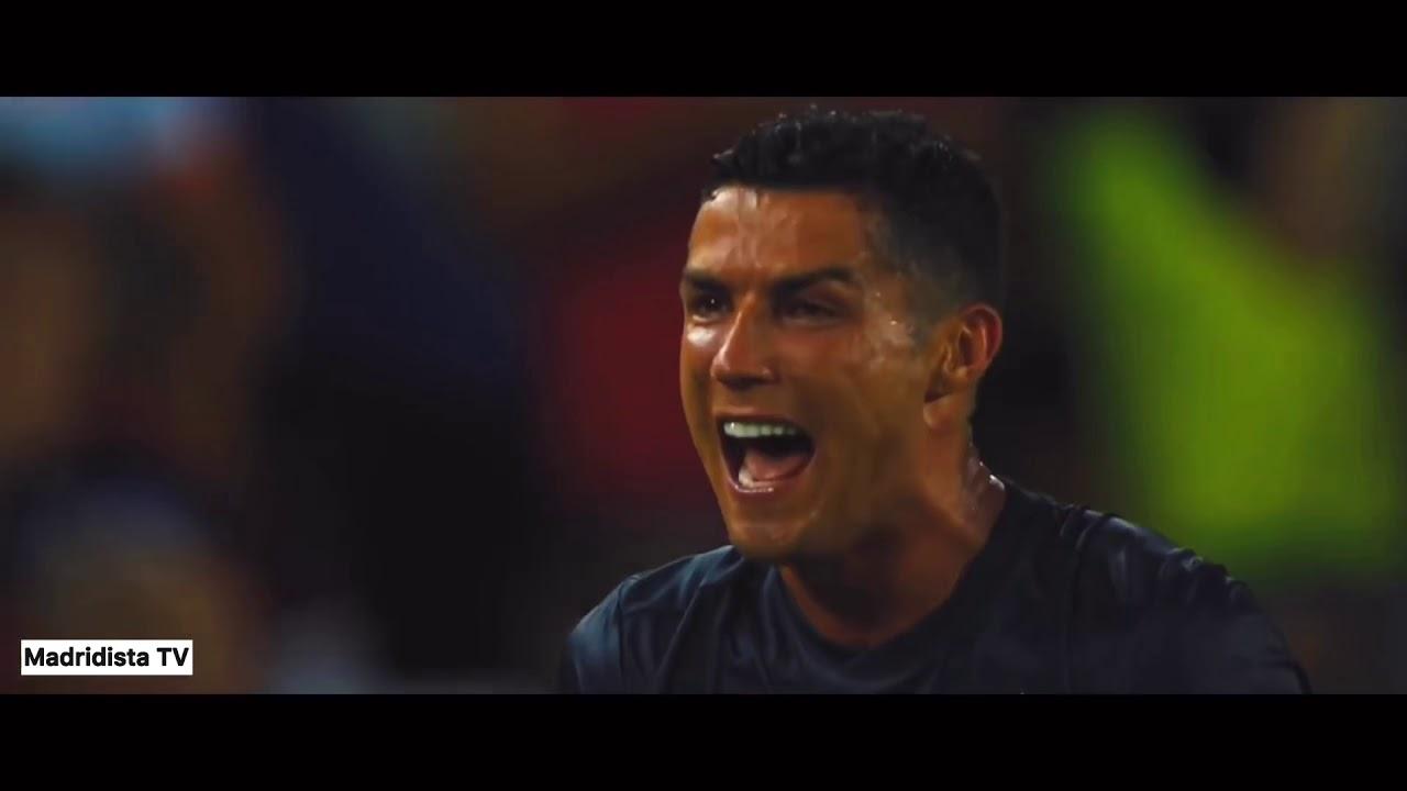Download Cristiano Ronaldo 201819 - Unstoppable Skills  Goals  HD.