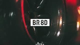 Baixar Racionais MC's - Vida Loka parte II (8D Audio)
