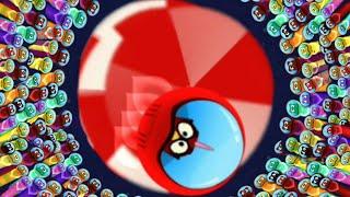 170000.00 inexact score space trails snake game|my talking tom screenshot 4