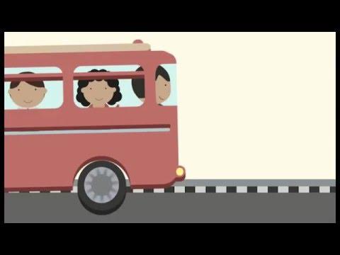 Benefits of Bus Contracting Model